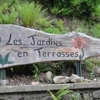Les Jardins En Terrasses