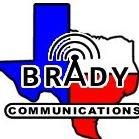 Brady Communications