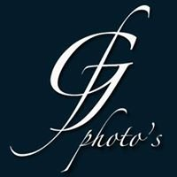 Studio fotografico effegìphoto