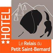 Relais du Petit Saint Bernard