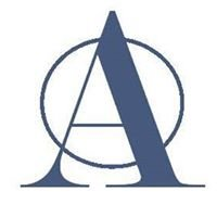 Averill Anderson LLC