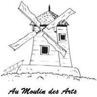 Au Moulin des Arts