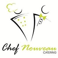 Chef Nouveau Catering / Food Lovers