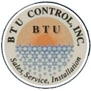 BTU Control Inc