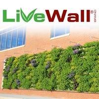 LiveWall, LLC