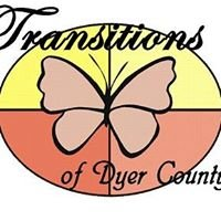Transitions of Dyer County