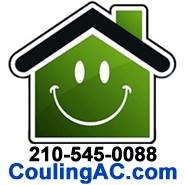 Couling A/C & Heating, Air Conditioning Service, HVAC