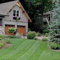 Ground FX Lawn & Landscape, Inc.