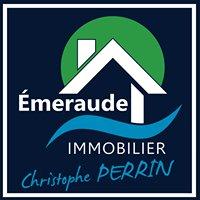 Emeraude Immobilier Matignon
