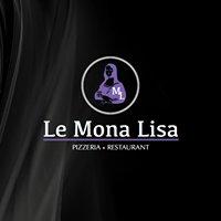 LE MONA LISA 78