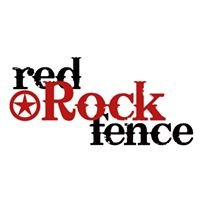 Iron Designs by Red Rock Fence LLC