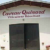 Caveau Quinard
