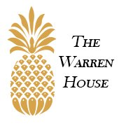 The Warren House Reception Center