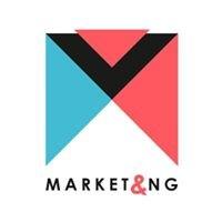 Market&NG Konferencija