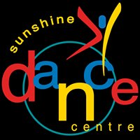 Sunshine Dance Centre