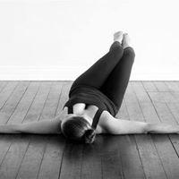 Form Pilates