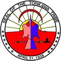 Tonkawa Tribe of Oklahoma