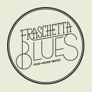 Fraschetta blues