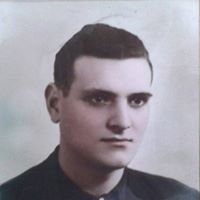ANPI Grosseto SEZ E.Palazzoli