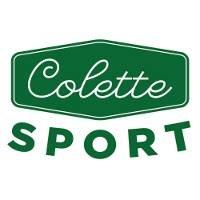 Colette Sport