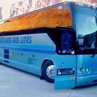Westlund Bus Lines, Inc