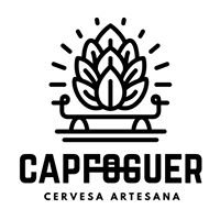 La Fàbrica. Cervesa Artesana Capfoguer