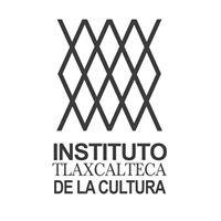 Red de Museos ITC