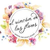 El Rincón de las Flores - Nani