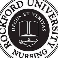 Rockford University Nursing Student Organization