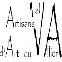 Les Artisans d'Art du Val d'Allier