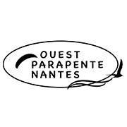 Ouest Parapente Nantes
