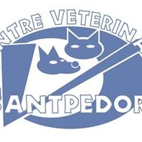 Centre Veterinari Santpedor