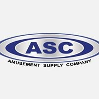 Amusement Supply Company, Morehead KY