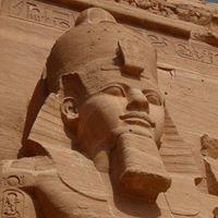 Egipto GOLD