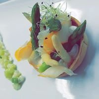 Restaurant La Fine Bouche