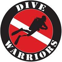 Dive Warriors
