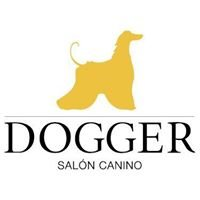 Dogger Salon Canino