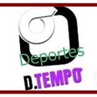 D.TEMPOsport