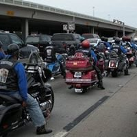 United Bikers M/C of New Orleans