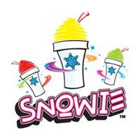 Snowie East Texas