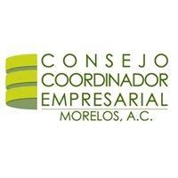 CCE Morelos A.C