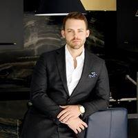 Chris Jacobs, Keller Williams Beverly Hills
