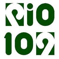 Pio 109