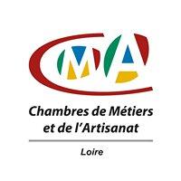 Chambre de Métiers et de l'Artisanat de la Loire