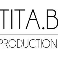 Tita B