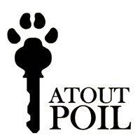 ATOUT POIL, Entreprise de garde d'animaux, Alpes de haute-provence 04