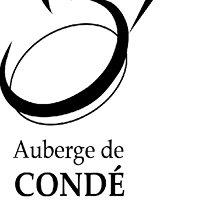 Auberge de Conde