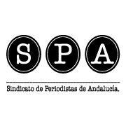 Sindicato de Periodistas de Andalucía - SPA
