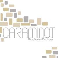 Caraminot Résidence d'artistes