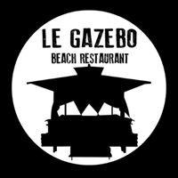 Le Gazebo